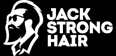 Jack Strong Hair - transplantacja włosów
